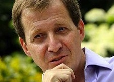 Alastair Campbell Image